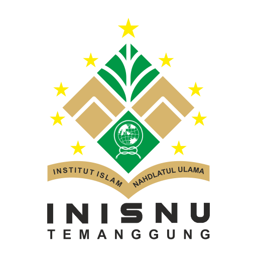 INISNU Temanggung